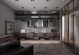 huge walk in closets design. Inspiring Closet Remodeling Ideas Huge Walk In Closets Design