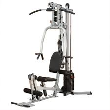 Home Gym Best Home Gym Top 10 All In One Workout Machines For All Exercises
