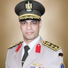 الصفحة الرسمية للمتحدث العسكري للقوات المسلحة - المنشورات