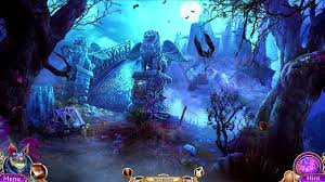 Midnight castle is a gripping mystery hidden objects game with great characters and intriguing plot twists. Midnight Castle In All Its Beauty Unlike Most Hidden Object Puzzle Adventure Games In Anabel Collector S Adventure Games Adventure Hidden Object Puzzles