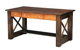 small solid wood desk wood home office desks small solid wooden desks for home office best small solid wood desk