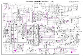 free circuit diagrams pdf circuit and schematics diagram circuit drawing software at Free Circuit Diagrams