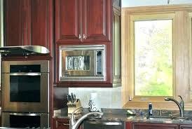 ikea built in microwave kitchen microwave cabinet built in microwave cabinet wall microwave cabinet microwaves built