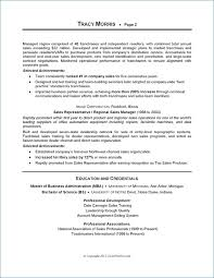 Social Work Resume Sample | Publicassets.us