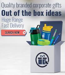 Office Logo Gifts Corporate Gifts Promotional Products Items Logo