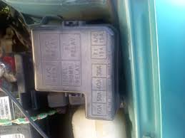 1991 geo metro wiring diagram 1991 image wiring 94 geo metro fuse box diagram 94 auto wiring diagram schematic on 1991 geo metro wiring