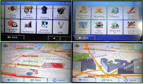 the latest car igo primo gps navigator maps for whole africa the Igo Maps Download Free car gps map menu2 igo maps free download usa