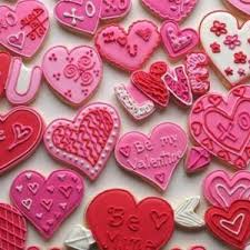 cute valentines day backgrounds tumblr. Valentines Day Tumblr Backgrounds Inside Cute