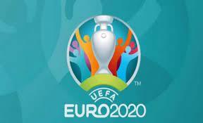 الكيان الصهيوني يطالب باستضافة مباريات من كأس أمم أوروبا
