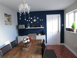 grey and white feature wall living room wallpaper ideas with fireplace dining navy blue by kids marvellous contempora