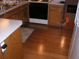 cork flooring for bathrooms pros and cons cork flooring in cork flooring kitchen pros and cons