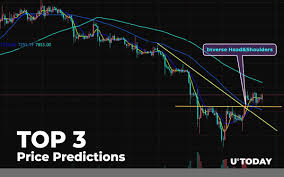 Etc Vs Eth Chart Top 3 Price Predictions For Btc Eth And Xrp Have Bearish
