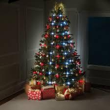 Christmas tree lighting ideas Interior Christmas Tree Light Ideas Architectures Ideas Best Christmas Tree Light Ideas That You Can Also Try At Your Home