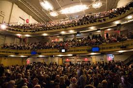 44 Perspicuous Hudson Broadway Theater Seating Chart