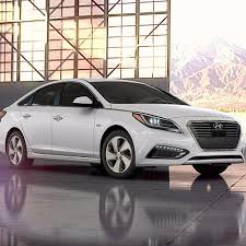 2018 hyundai plug in hybrid. simple 2018 2018 hyundai sonata plugin hybrid map update117s63 in hyundai plug in hybrid