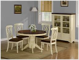 living amazing small kitchen round table 11 decorating ideas beautiful attractive collection tables of