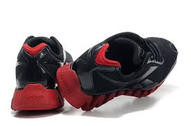 reebok shoes classic red. reebok classic leather men shoes red and black,reebok price list,super quality