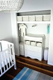 sharing master bedroom with baby medium size of home decor room your toddler decorating ideas shared ma