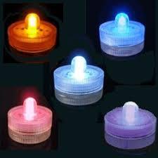 vase lighting ideas. submersiblevaselight01jpg vase lighting ideas e