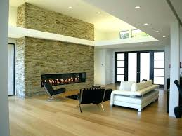 converting wood fireplace to gas cost to convert fireplace to gas ho product detail gas fireplaces converting wood
