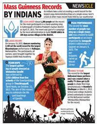from argentina to australia gurus take flight for international yoga day india news times of india