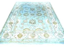 furniture s brooklyn blue area rugs for and yellow rug target navy chevron print light brown cool