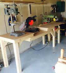 new yankee workshop radial arm saw. radial arm saw, chop saw #dewalt new yankee workshop