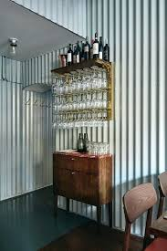 corrugated metal interior walls corrugated metal wall panels interior wall panels wooden