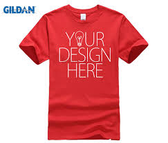 Design Your Own T Shirt Gildan Us 9 23 23 Off Gildan Custom Personalised Design Your Own Stag Hen Holiday Mens 16 Colors In T Shirts From Mens Clothing On Aliexpress Com