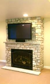 tv on fireplace mantel fireplace mantel designs flat screen tv tv on fireplace mantel mount fireplace