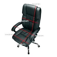 office chair footrest. reclining office chairs uk medium size of desk with ottoman chair footrest amazon . a