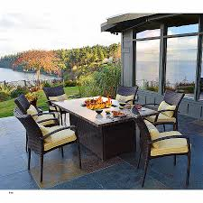 propane patio fire pit. Propane Patio Fire Pits Beautiful New Dining Table With Pit Outdoor