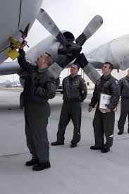 Navy Machinist Mate Us Navy 040204 N 3122s 002 Aviation Machinist Mate 1st Class