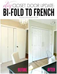 double french closet doors. full images of bedroom closet doors ideas double french interior
