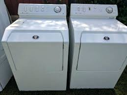 maytag neptune washer price. Brilliant Price Cool Maytag Neptune Washer And Dryer  Stackable  To Maytag Neptune Washer Price D