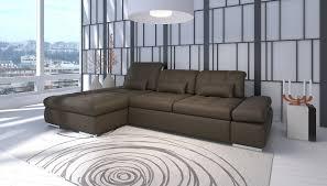 modern european furniture. Unique European 6 Luxurius Modern European Furniture To A