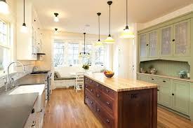 kitchen cabinet costs medium size of kitchen cabinets cost new kitchen cabinet refacing cost kitchen cabinet kitchen cabinet costs
