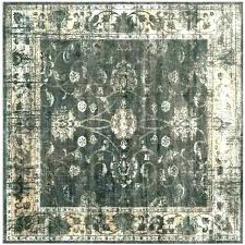 square indoor outdoor rug area rugs large size of small images woo 4