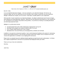 cover letter sample administrative assistant elegant management gallery of portfolio manager cover letter