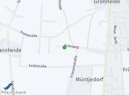 The price is $53 per night from feb 15 to feb 16$53. Jutta De Wall From Grossheide Menu