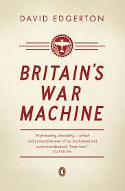 decor uk accslx x: britains war machine weapons resources and experts in the second world war