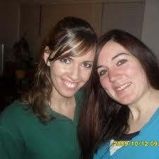 Aimee Burris (aburris44) on Myspace