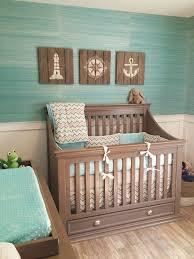 ... baby boy nursery ideas green ...
