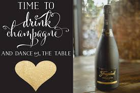 wine bottle labels template free elegant design free chagne printable free printable wedding favors