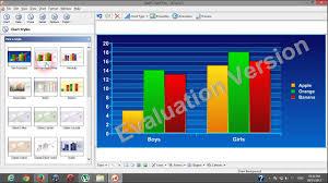 Swiff Chart Pro 3 5