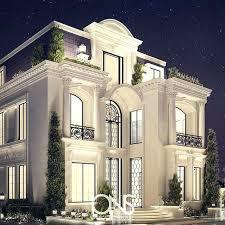 Fine Exterior Home Design App Best Home Design Apps Intended For ...