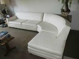 vintage mid century modern couch. Vintage Mid-Century Modern Sectional Sofa Mid Century Couch