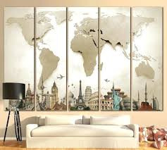 enchanting big wall art big wall decor living room awesome awesome wall art inspiration ideas for on great big canvas wall art with living room wall decor great big canvas