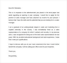 professional resume cover letter professional resume and cover letter