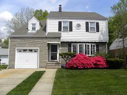 Houses For Rent In Newark New Jersey